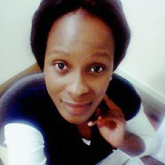 Sane Mbuthu
