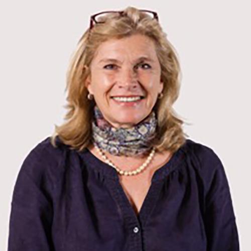 Kathy-Harris